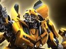 Transformers Oyna